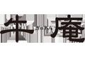 logo_img_021