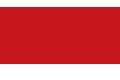 logo_img_042