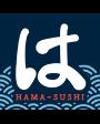 logo_img_111