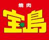 logo_img_131