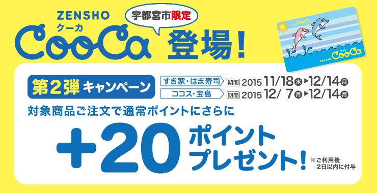 CooCa_banner_2