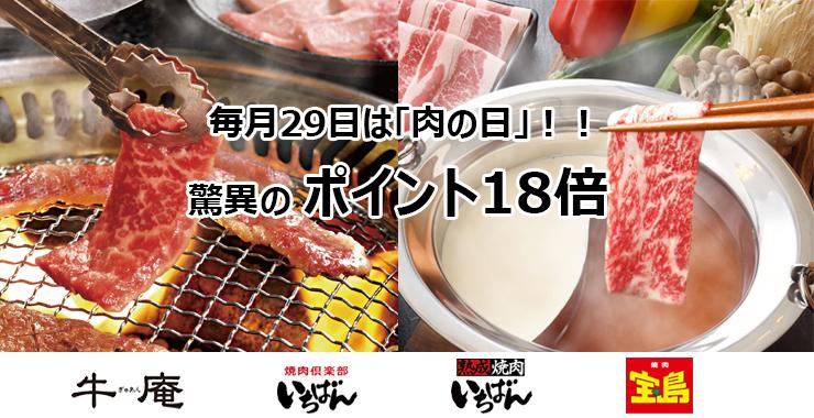 肉の日(最決バナー)